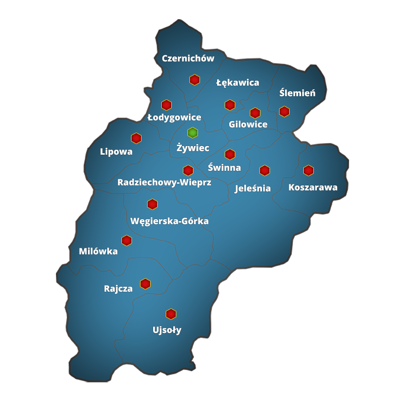powiat-zywiec
