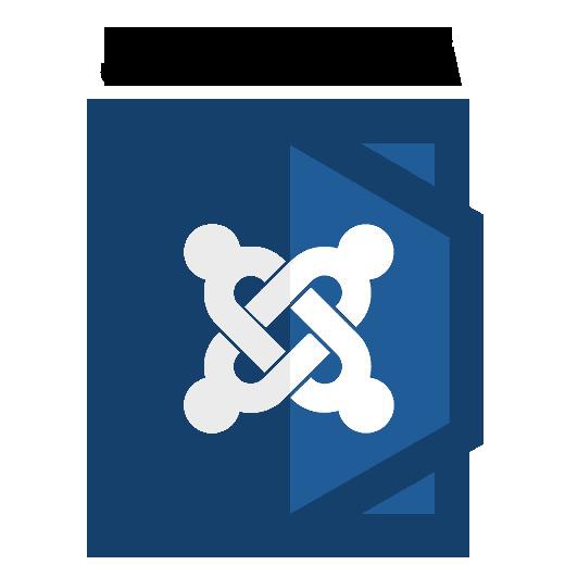 logo-joomla-3